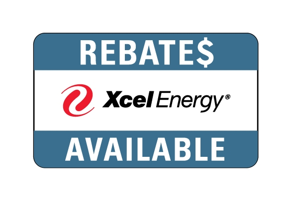 Excel Energy Partner